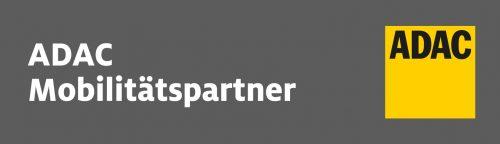 Autoservice Hodenhagen ist ADAC Mobilitätspartner